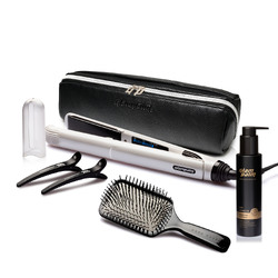 ESSENTIAL GIFT PACK + STYLER OF CHOICE